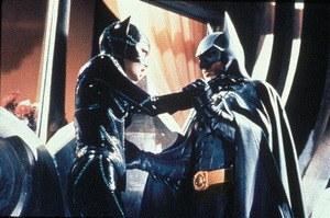 Batmans Rückkehr - Bild 2