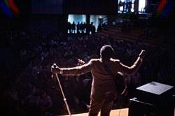 B. B. King: The Life of Riley - Bild 5