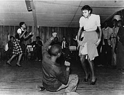 B. B. King: The Life of Riley - Bild 9