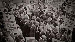 B. B. King: The Life of Riley - Bild 15