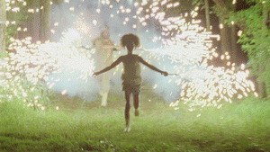 Beasts of the Southern Wild - Bild 1