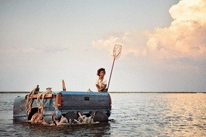 Beasts of the Southern Wild - Bild 2
