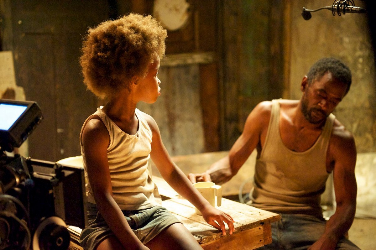 Beasts of the Southern Wild - Bild 3