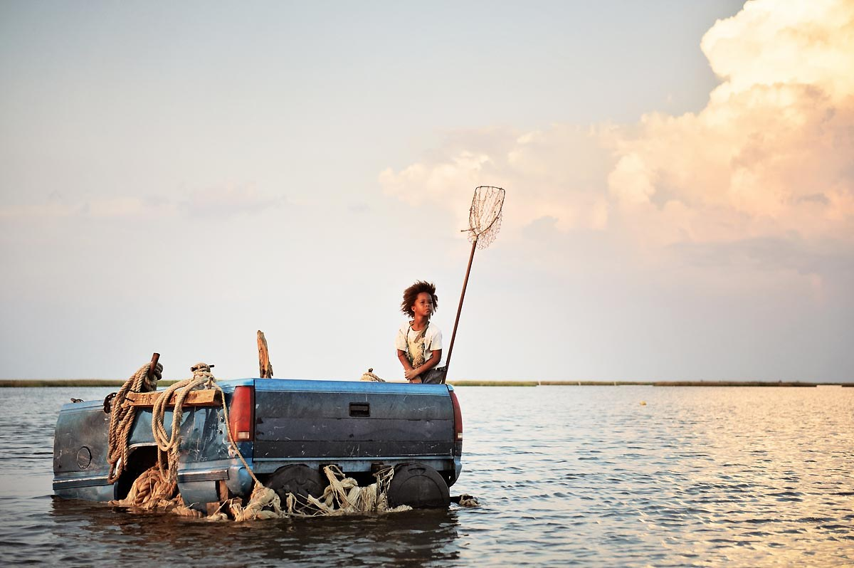Beasts of the Southern Wild - Bild 4