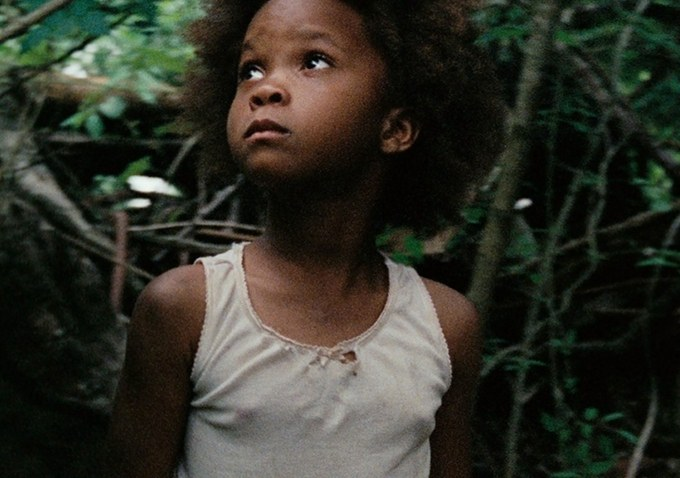 Beasts of the Southern Wild - Bild 8