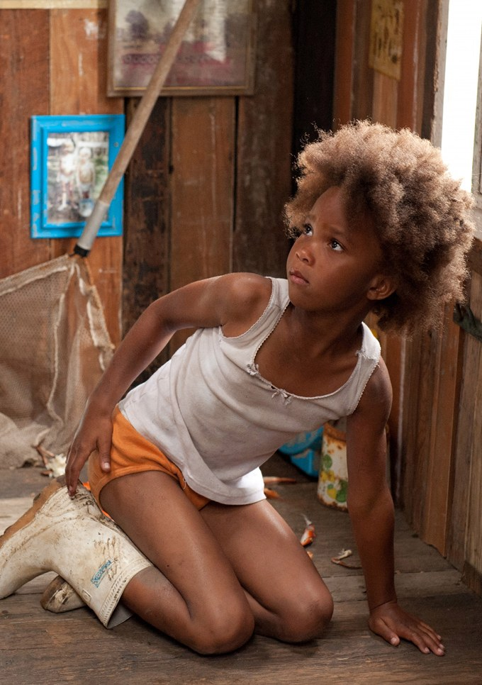 Beasts of the Southern Wild - Bild 9