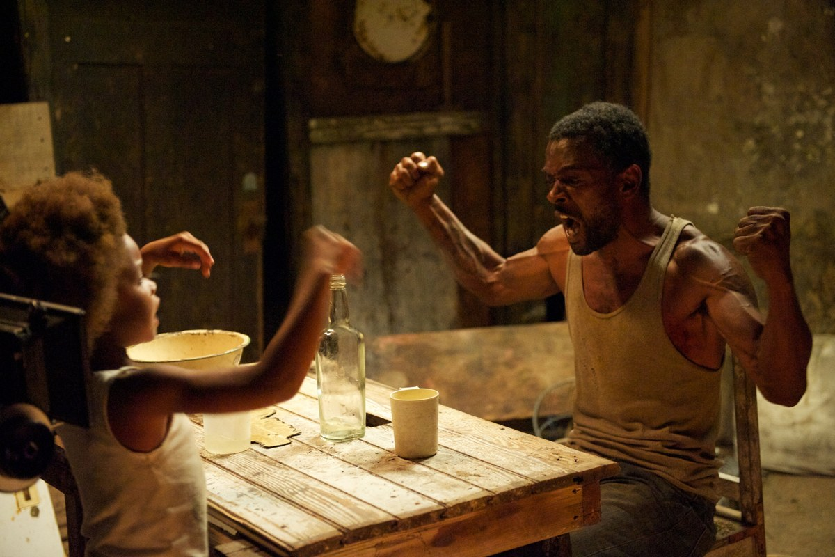 Beasts of the Southern Wild - Bild 10
