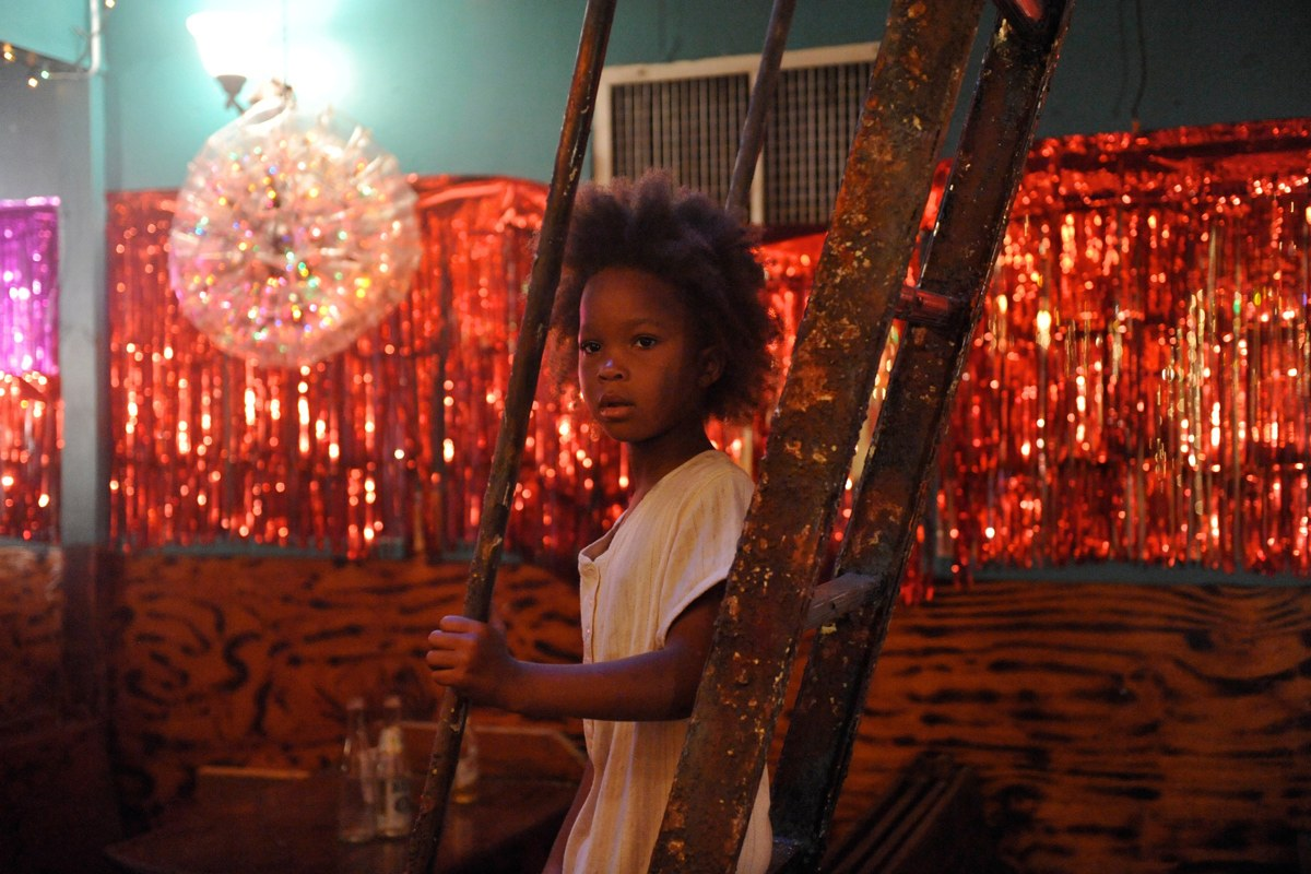 Beasts of the Southern Wild - Bild 11