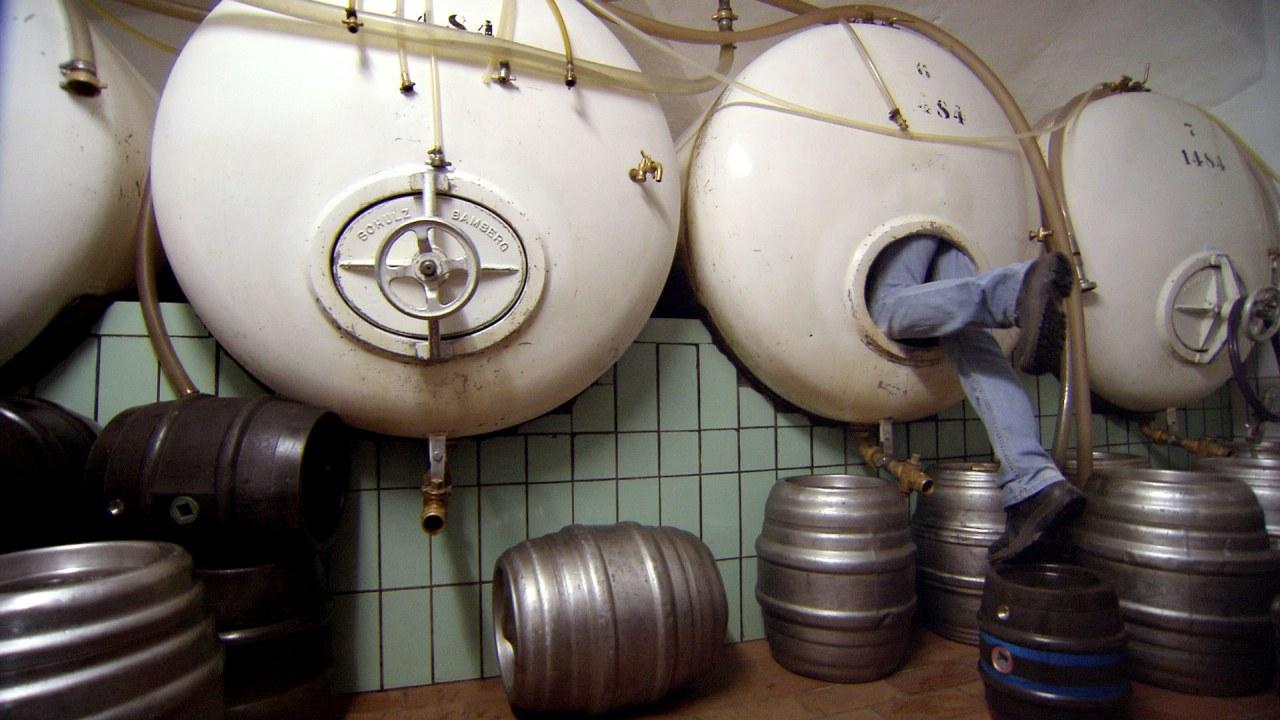 Beerland - Bild 5