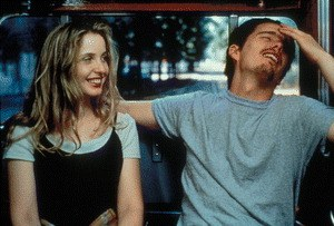 Before Sunrise - Bild 1
