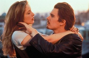 Before Sunrise - Bild 2