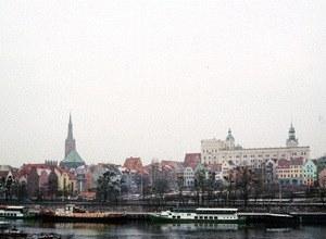 Berlin - Stettin - Bild 1