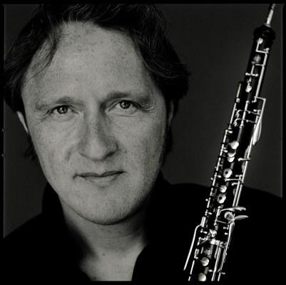 Berliner Philharmonie: Christian Thielemann und Albrecht Mayer - Bild 5