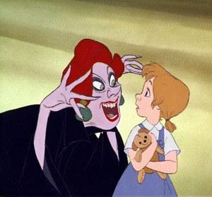 Bernard und Bianca - Die Mäusepolizei - Bild 2