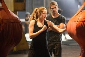 Divergent - Die Bestimmung - Bild 4