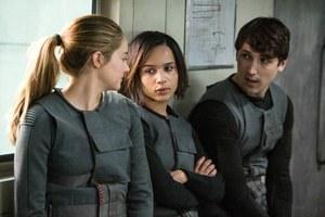 Divergent - Die Bestimmung - Bild 5