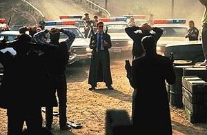 Beverly Hills Cop 2 - Bild 1