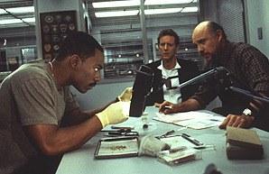 Beverly Hills Cop 3 - Bild 1