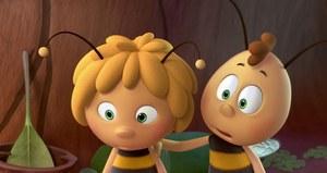 Die Biene Maja - Der Kinofilm - Bild 2