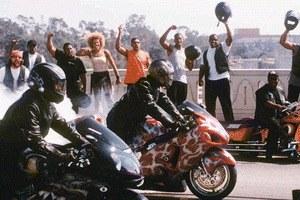 Biker Boyz - Bild 1
