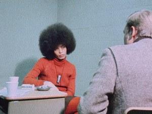 Black Power Mixtape 1967-1975 - Bild 1