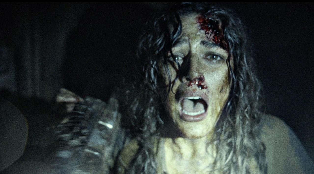 Blair Witch - Bild 1