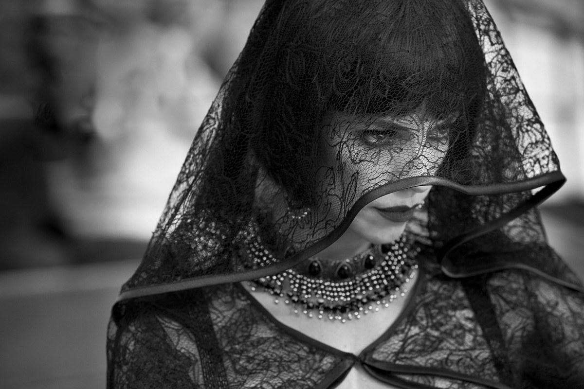 Blancanieves - Ein Märchen von Schwarz und Weiß - Bild 24
