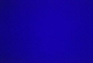 Blue - Bild 1