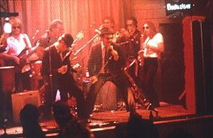 Blues Brothers - Bild 2