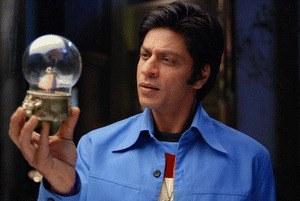 Bollywood - Die größte Liebesgeschichte aller Zeiten - Bild 1