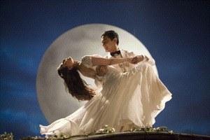Bollywood - Die größte Liebesgeschichte aller Zeiten - Bild 2
