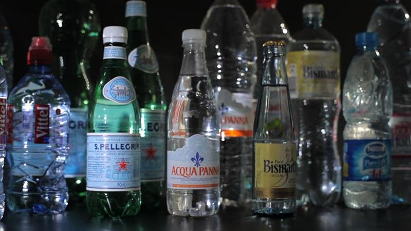 Bottled Life - Das Geschäft mit dem Wasser - Bild 10