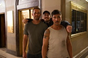 Brick Mansions - Bild 2
