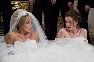 Bride Wars - Beste Feindinnen - Bild 1