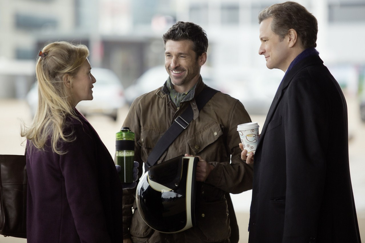 Bridget Jones's Baby - Bild 3