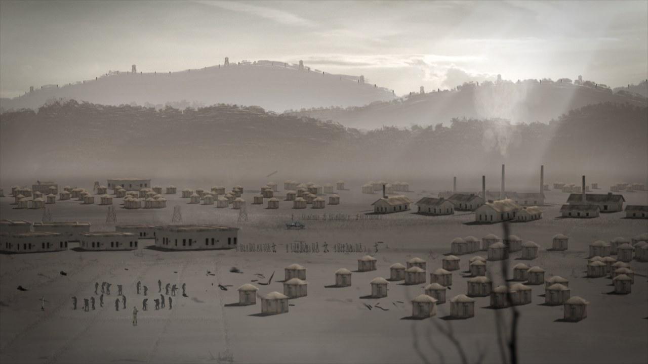 Camp 14: Total Control Zone - Bild 6