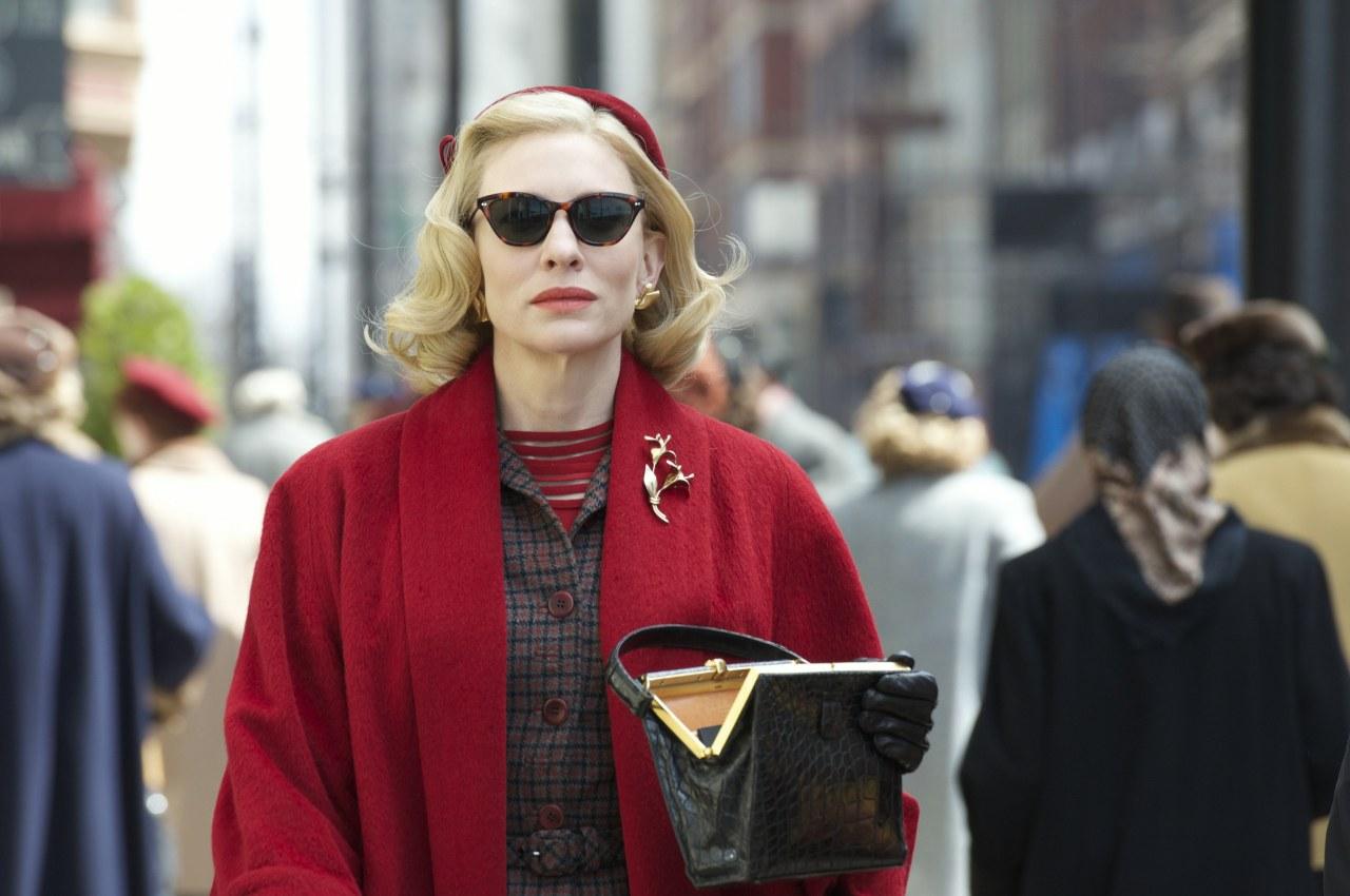 Carol - Bild 2