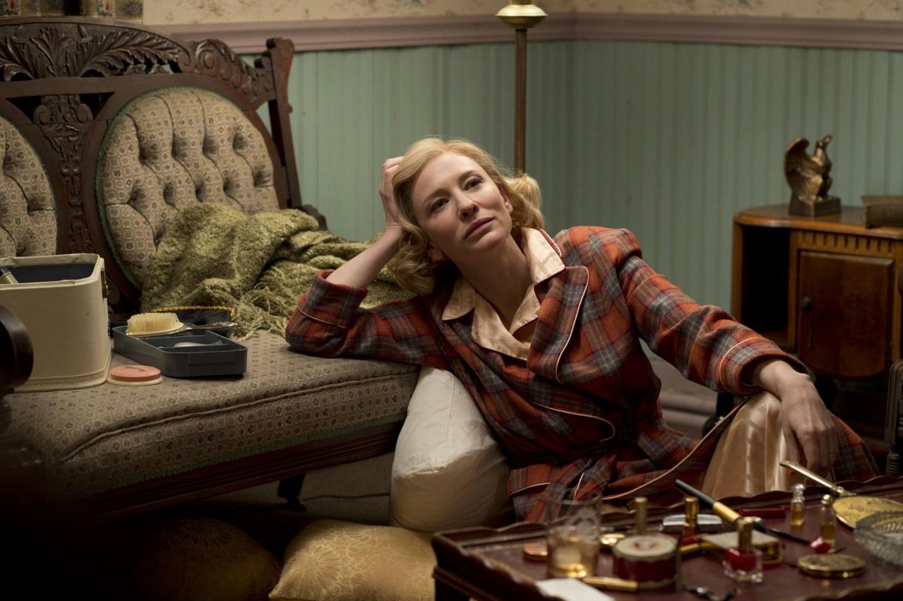 Carol - Bild 3