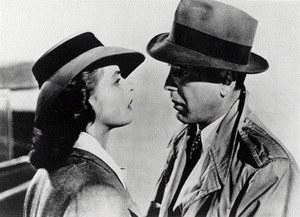Casablanca - Bild 2