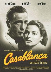 Casablanca - Bild 3
