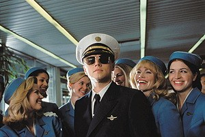 Catch Me If You Can - Bild 1