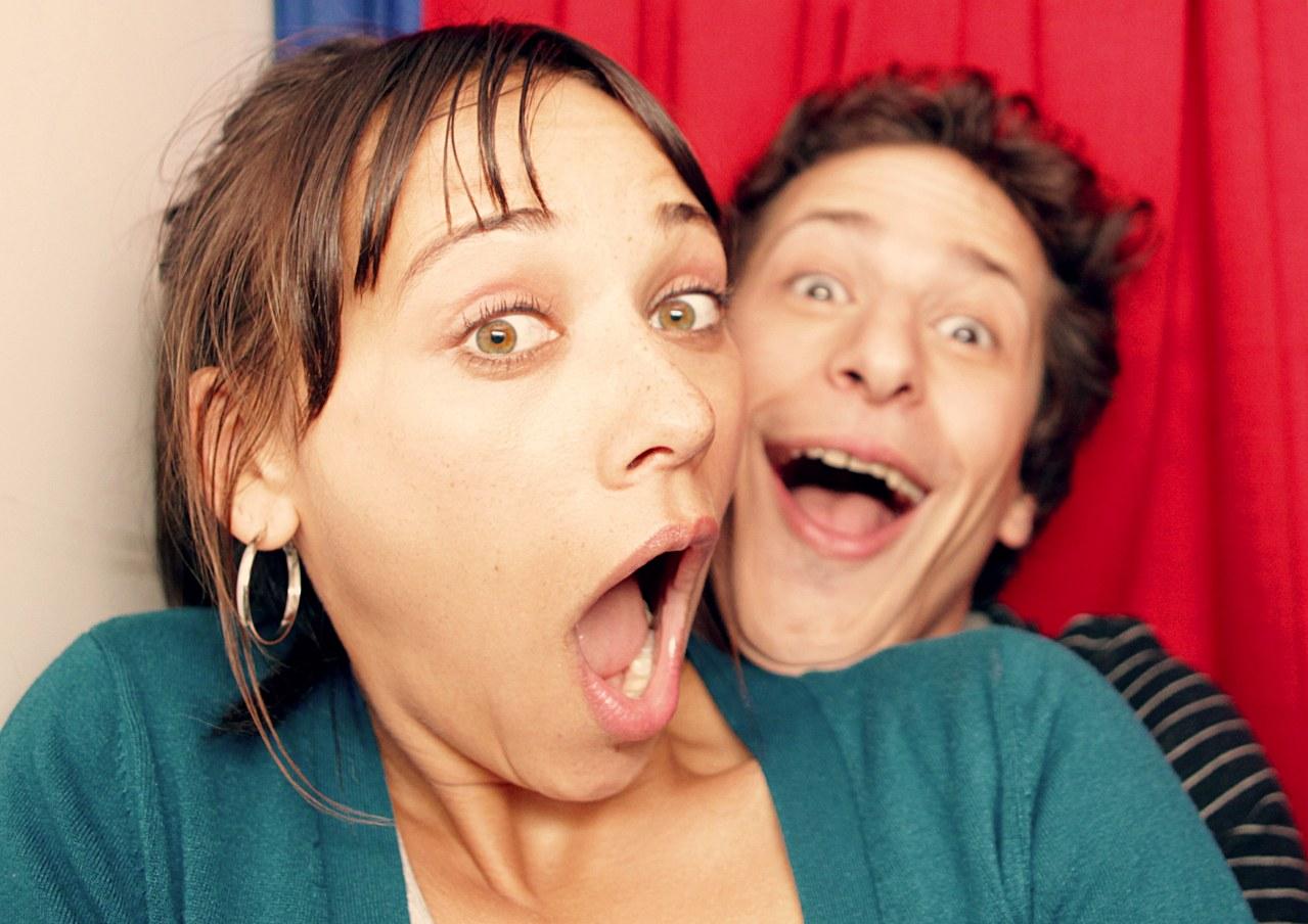 Celeste & Jesse - Bild 4