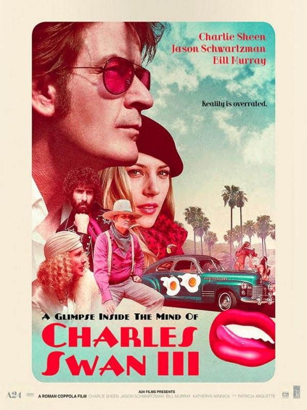 Charlies Welt - Wirklich nichts ist wirklich - Bild 5