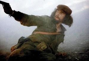 Che - Guerrilla - Bild 1