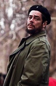 Che - Guerrilla - Bild 2
