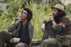 Che - Revolucion - Bild 3