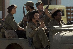 Che - Revolucion - Bild 2