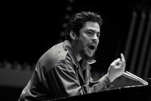 Che - Revolucion - Bild 1
