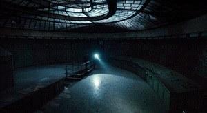 Chernobyl Diaries - Bild 2
