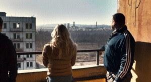 Chernobyl Diaries - Bild 3